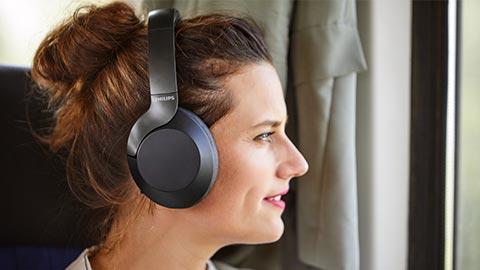 亚搏体育官方app降噪耳机