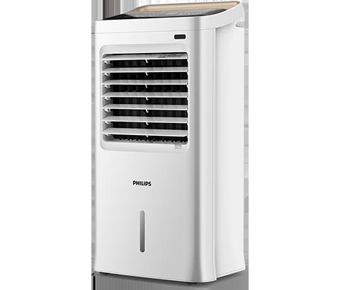 冷暖风扇– Series 3000C